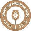 Medal Wine GB 2016 C Gold.jpg