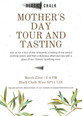 Mother's Day Tour!