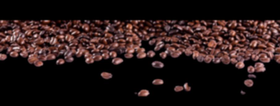 Coffee beans, roasted coffee beans, organic coffee beans, fair trade coffee beans,