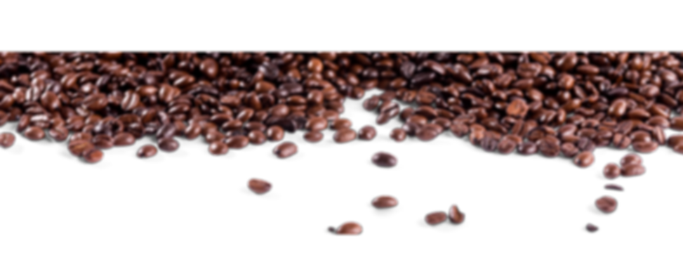 Coffee bean banner.png