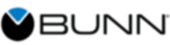 BUNN-logo.png