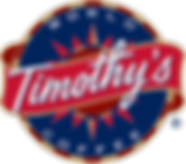 Timothy's_World_Coffee_logo.png