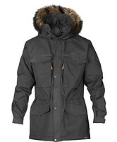 Winter coat.PNG