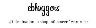 ebloggers.PNG
