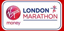 London Marathon.PNG