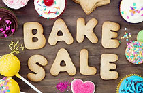 bakesale.PNG