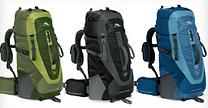 backpacks - Copy.PNG