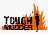 tough mudder.PNG