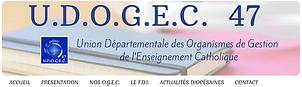 udogec47blog.png