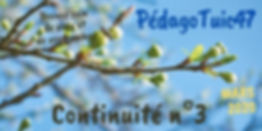 Continuité N°3 PédagoTuic47.jpg