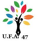 LogoUFA47.jpg