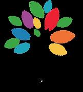 LogoCRTUIC47.png