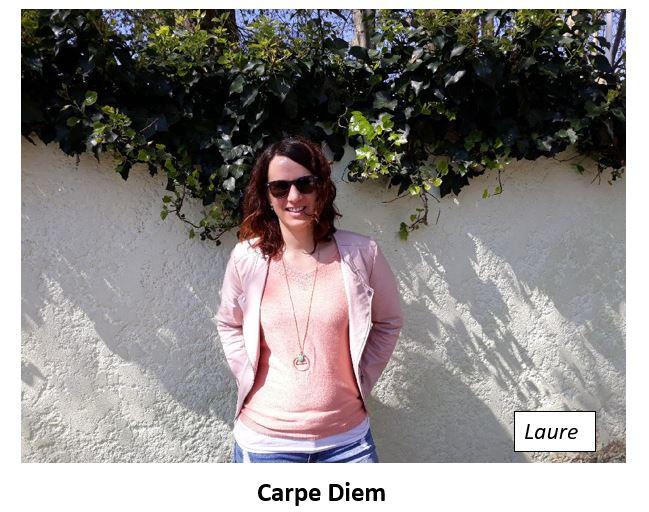 laure Jeanne darc.JPG