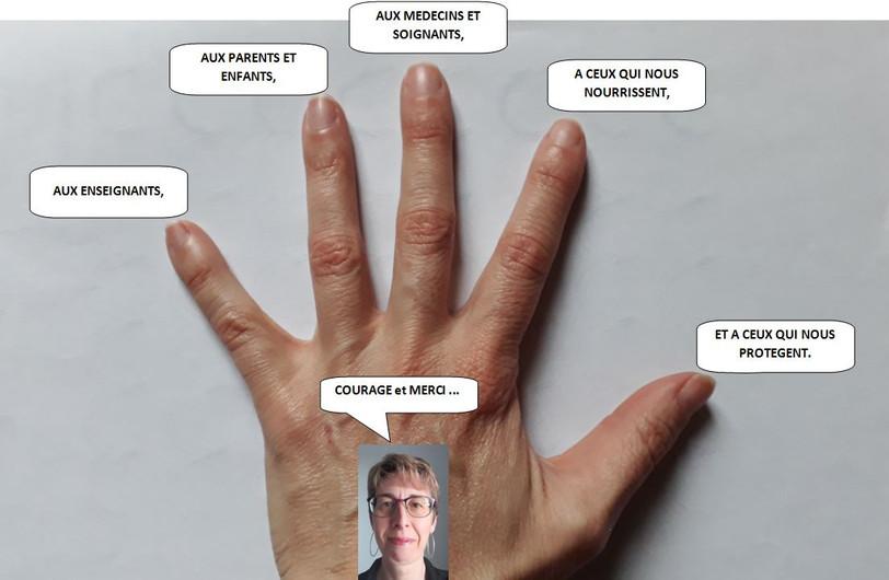 Hourdin Ogec Marmande.JPG