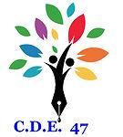 LogoCDE47.jpg