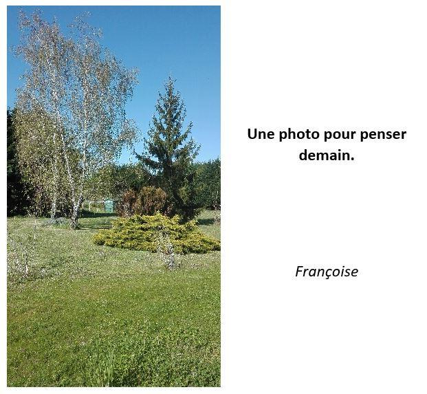 francoise Jeannedarc.JPG