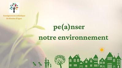 pe(a)nser notre environnement.jpg