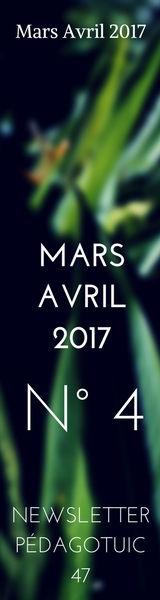 maravril2017.jpg