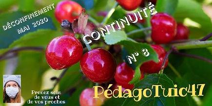 Continuité N°8 PédagoTuic47.jpg
