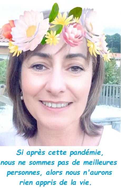 3 Photo Sylvie G. pour blog 2.jpg