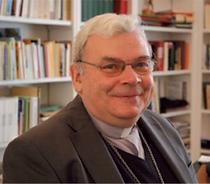 enseignement catholique 47 ddec47 direction diocésaine privé privée