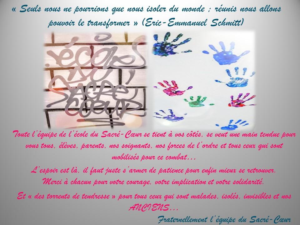 Mot_Sacré_Coeur_confinement.jpg