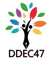 LogoDDEC47_V2R.jpg