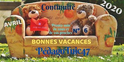 Continuité N°6 PédagoTuic47.jpg