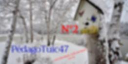novdec2018.jpg