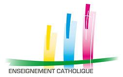 logo_ec_actu.jpg