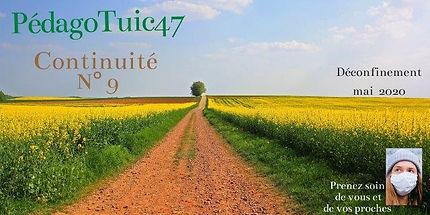 Continuité N°9 PédagoTuic47.jpg
