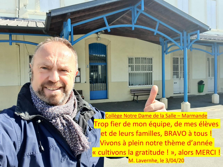Olivier L COLLEGE MARMANDE.jpg