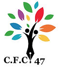 LogoCFC47.jpg