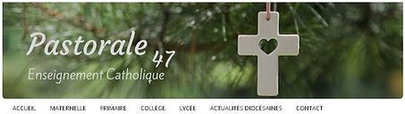pastorale47.JPG