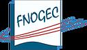 logo-fnogec.png