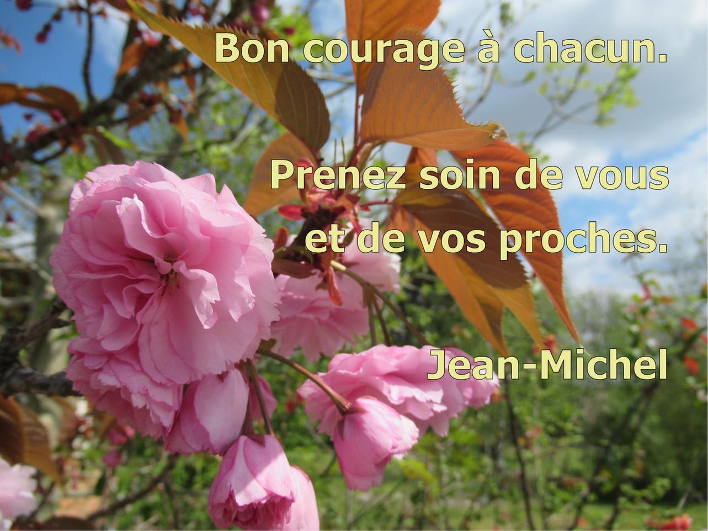 JeanMichel Chartier SCoeur.jpg