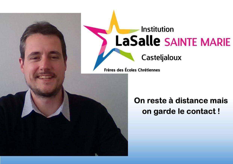 Guillaume TERNANT casteljaloux.jpg