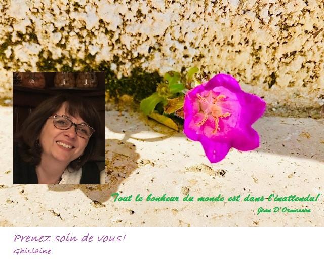 Ghislaine V Ste Cath.jpg