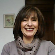 Sylvie GODIN DDEC47