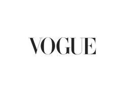 Vogue-logo-880x654.png