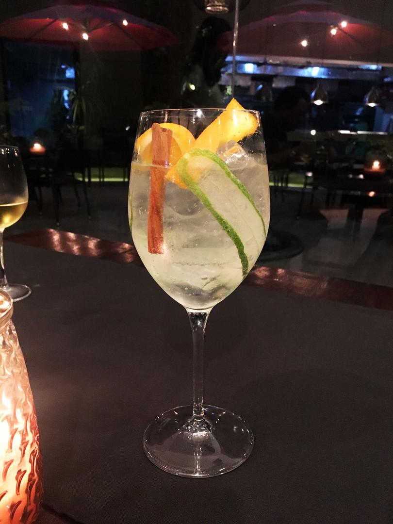 Kayu-Gin-Tonic.jpg