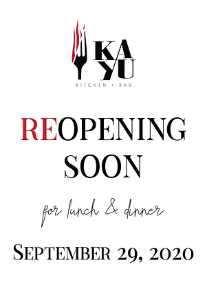 Reopening-Soon-sign.png