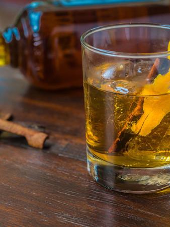 KAYU-DRINKS.jpg