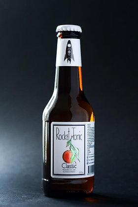 Rocket Tonic классический