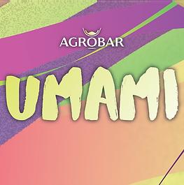 UMAMI основа для лимонада