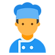 icons8-chef-100.png