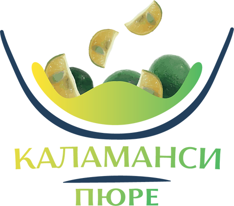 Пюре Каламанси AGROBAR