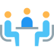 icons8-meeting-room-100.png