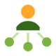 icons8-reseller-100.png