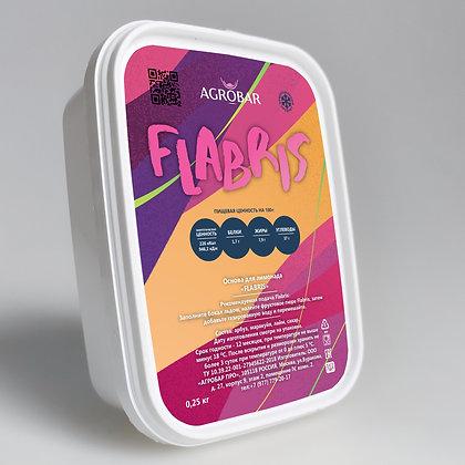 Основа для лимонада Flabris